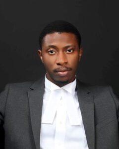 Adeyinka Osundina