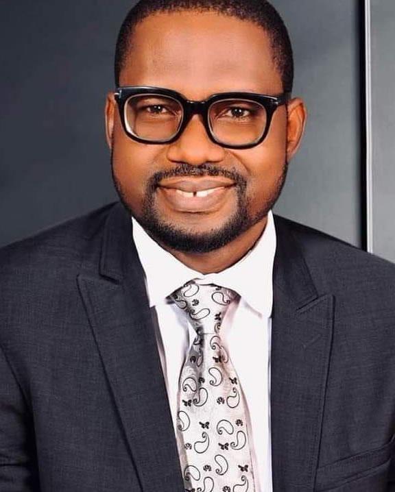 Fred Akhigbe