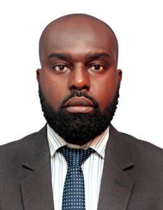Magbo Henry Ikechukwu